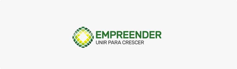 programas_empreender