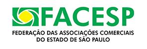 logo_FACESP