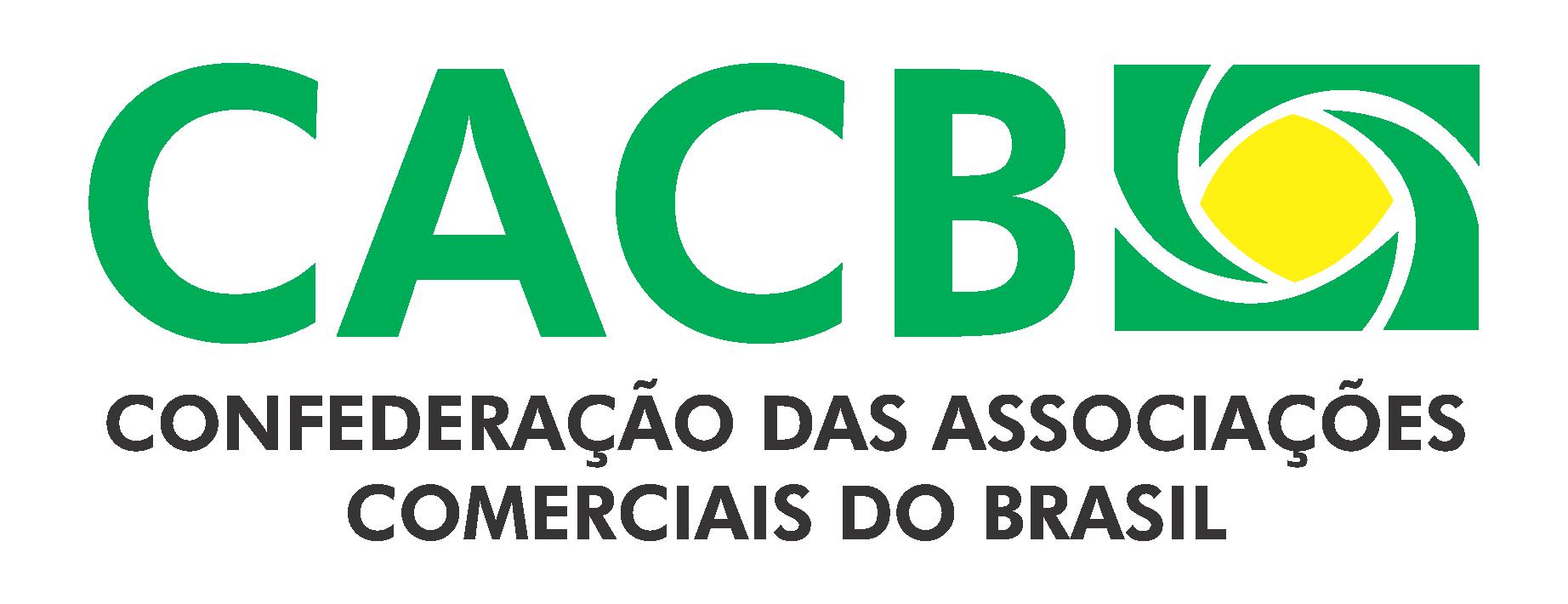 Image result for cacb google images confederação da associações
