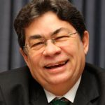 George Pinheiro