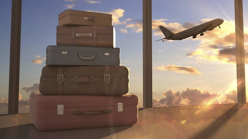 Direitos da empregada doméstica que acompanha em viagens